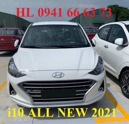 Hyundai i10 mới 2021 sắp đổ bộ đại lý . Hứa hẹn cạnh tranh khốc liệt phân khúc A